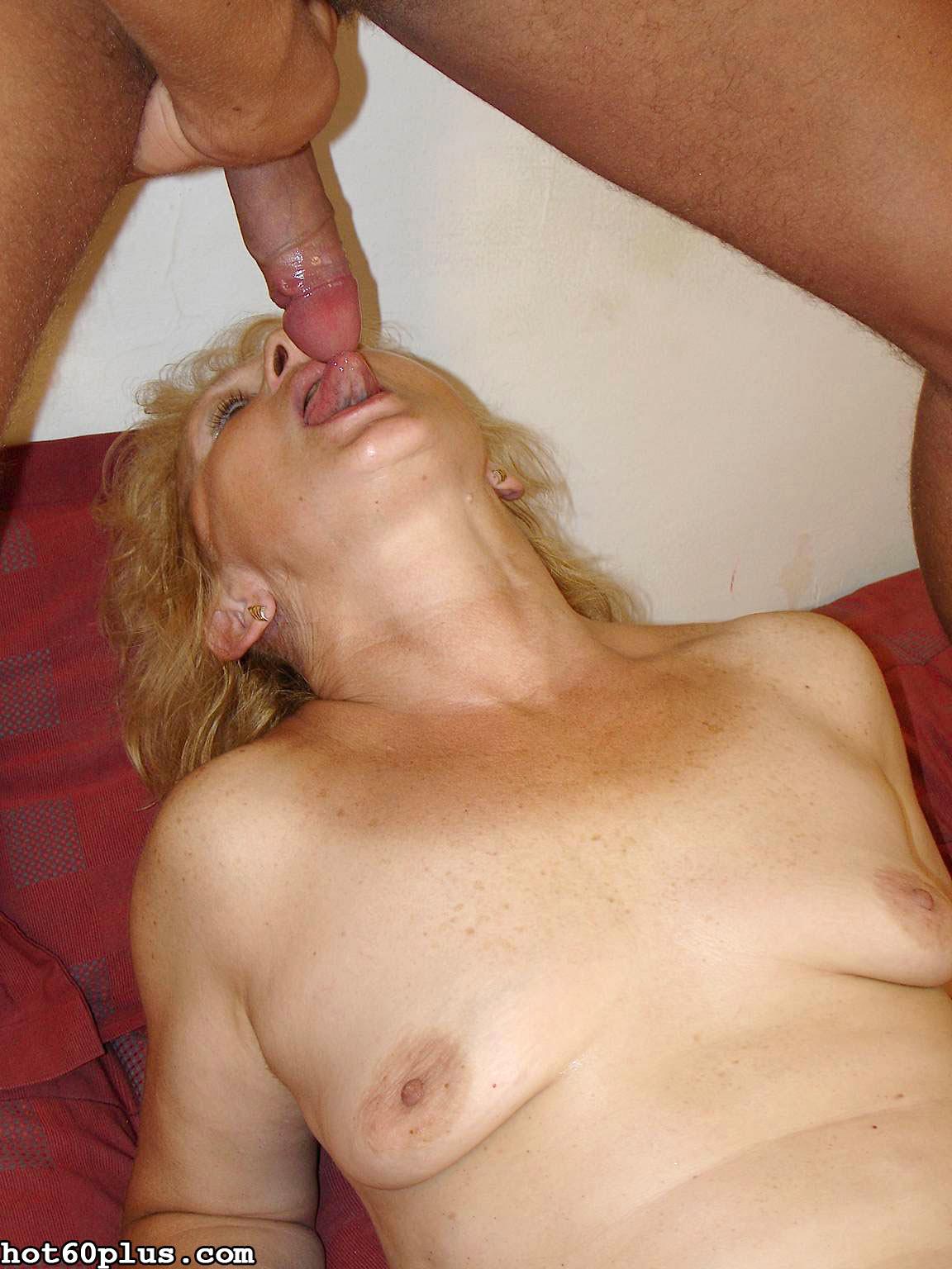 Снимки про инцест с матушкой. Фото - 12