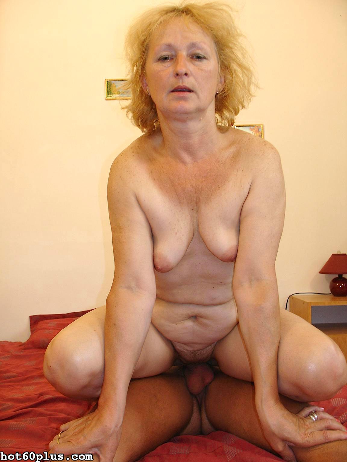 Снимки про инцест с матушкой. Фото - 8