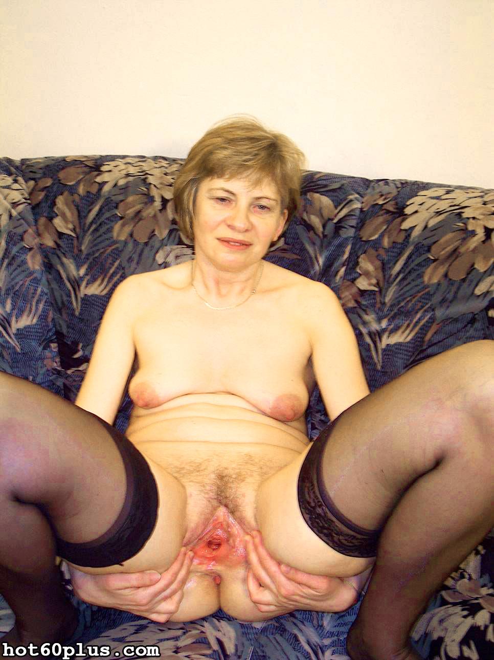 ХХХ фотки про трах с мамой на диване. Фото - 3