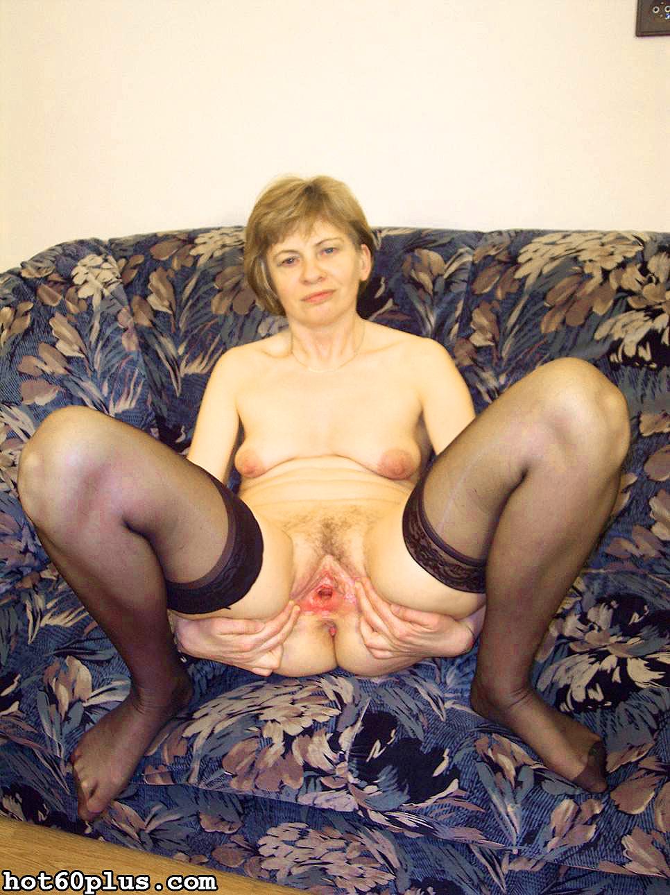 ХХХ фотки про трах с мамой на диване. Фото - 4