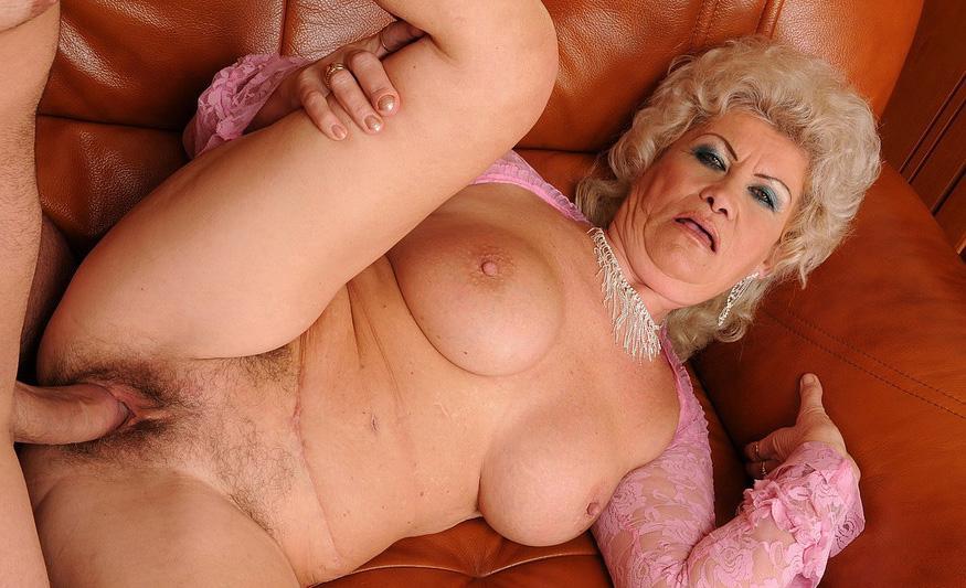 Смотреть Секс Старушки
