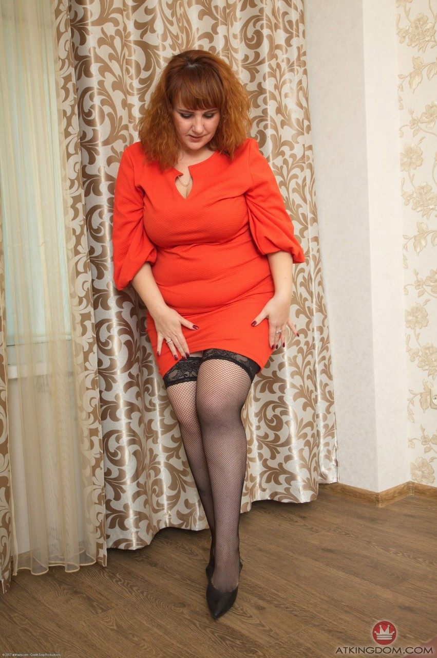 Mature women and grannies. Gallery - 623. Photo - 2
