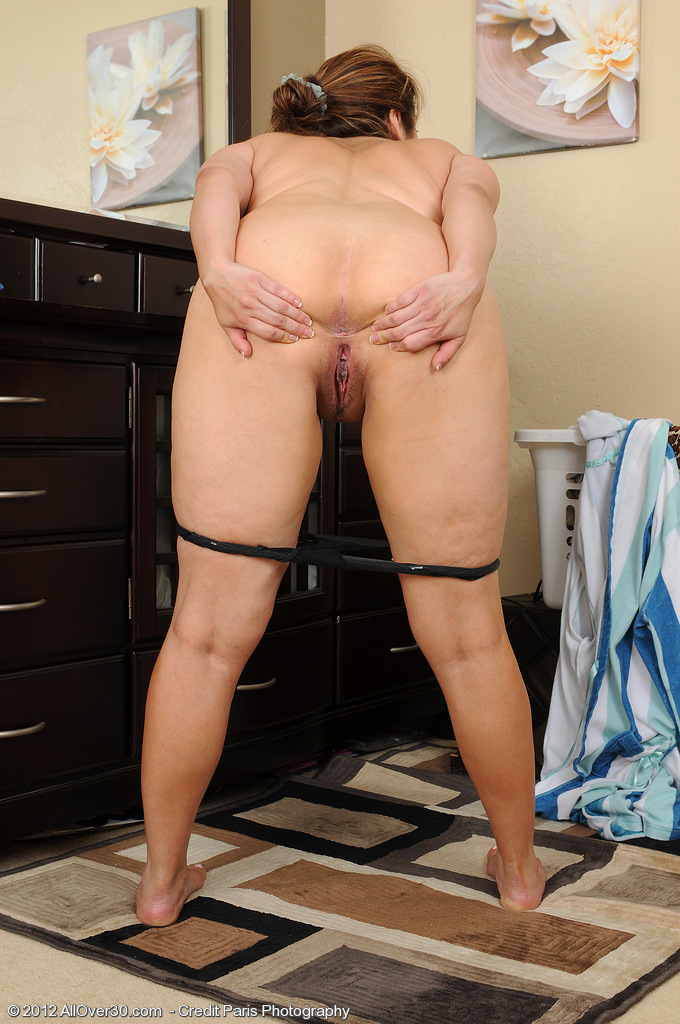 Mature women and grannies. Gallery - 669. Photo - 8