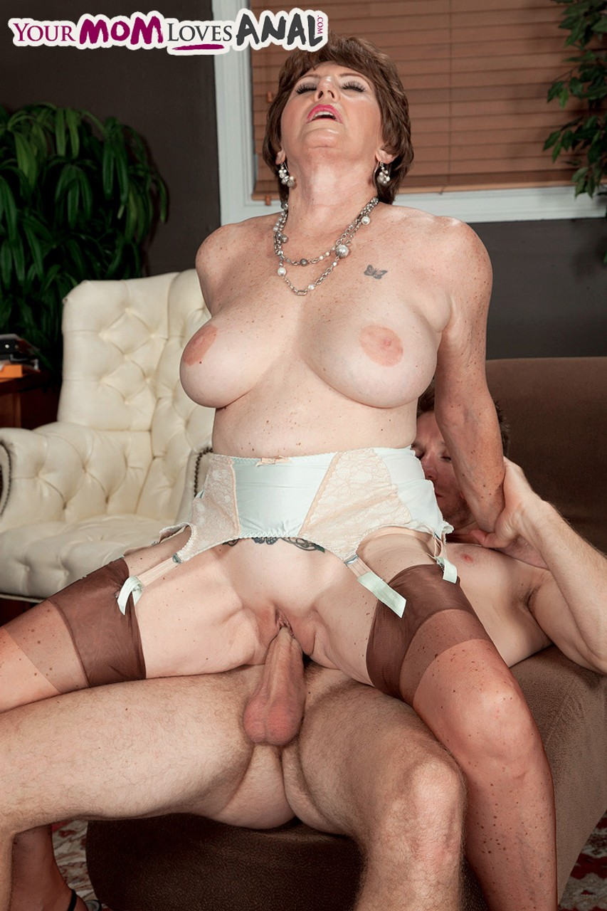 Mature women and grannies. Gallery - 689. Photo - 10