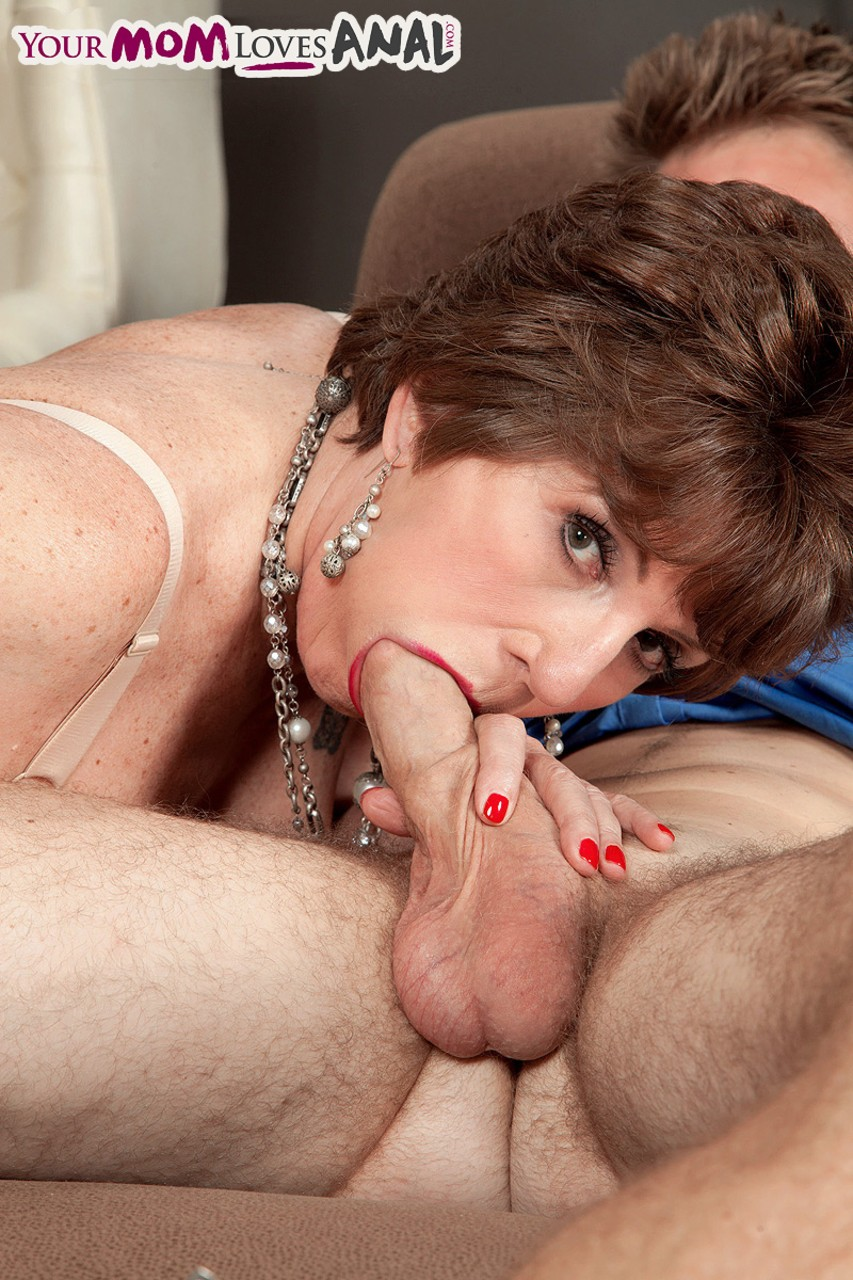 Mature women and grannies. Gallery - 689. Photo - 5