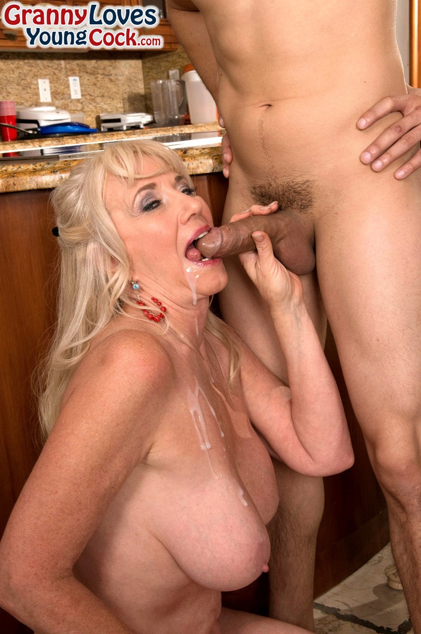 Mature women and grannies. Gallery - 702. Photo - 15