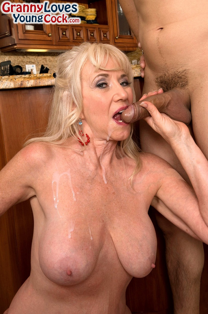 Mature women and grannies. Gallery - 702. Photo - 16