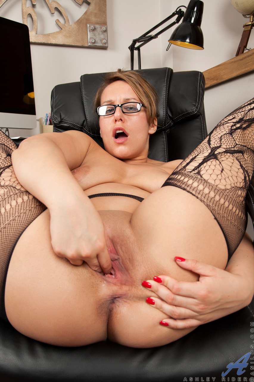 Mature women and grannies. Gallery - 708. Photo - 14