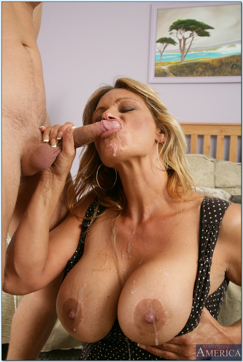Mature women and grannies. Gallery - 713. Photo - 17