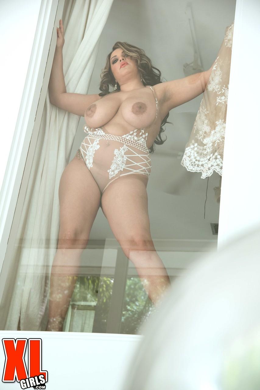 Эро картинки бабы с большой грудью. Фото - 16