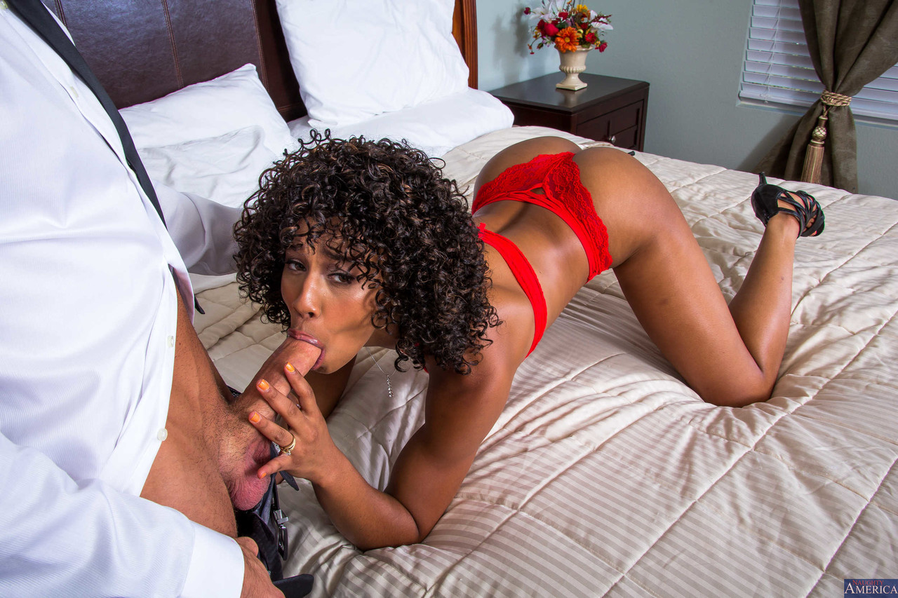 Ebony and black porn. Gallery - 1000. Photo - 4