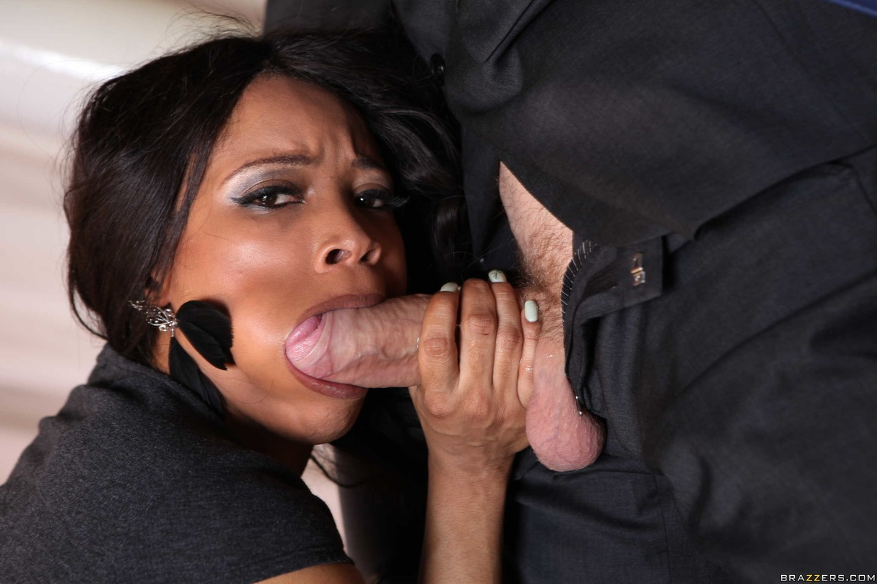 Ebony and black porn. Gallery - 1005. Photo - 5