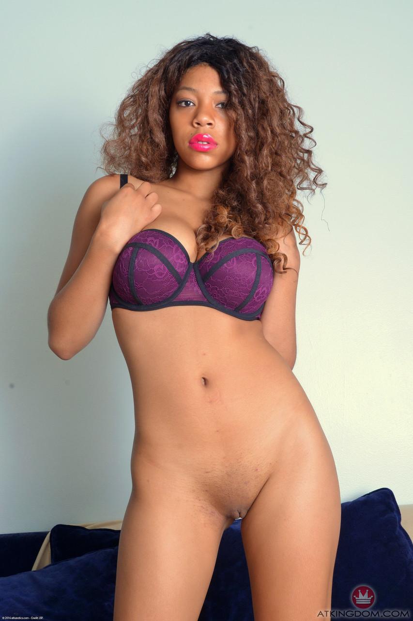 Ebony and black porn. Gallery - 1011. Photo - 8
