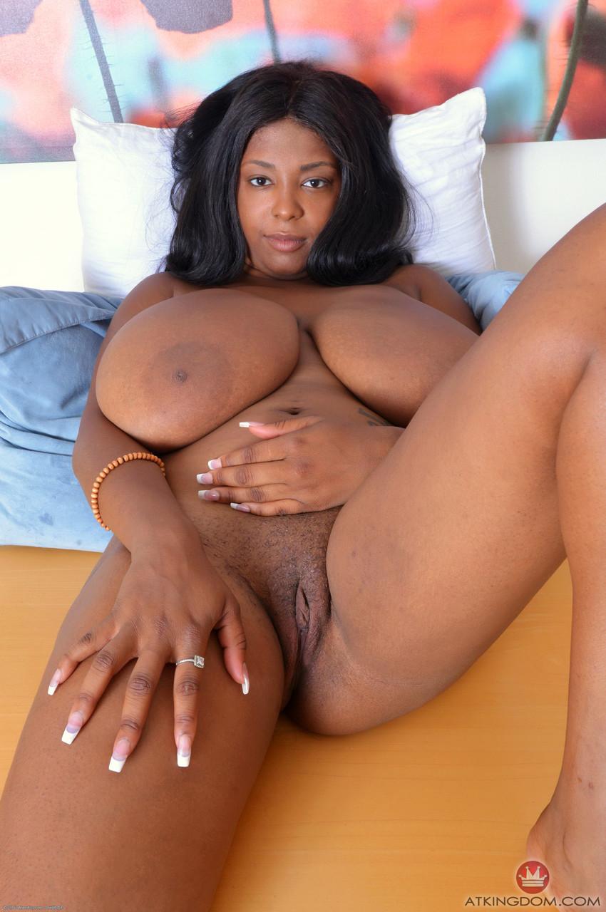 Ebony and black porn. Gallery - 1012. Photo - 10