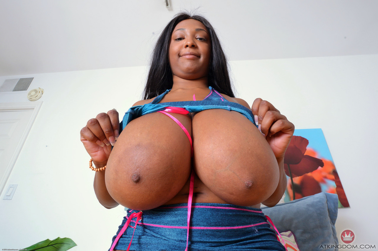 Ebony and black porn. Gallery - 1012. Photo - 2