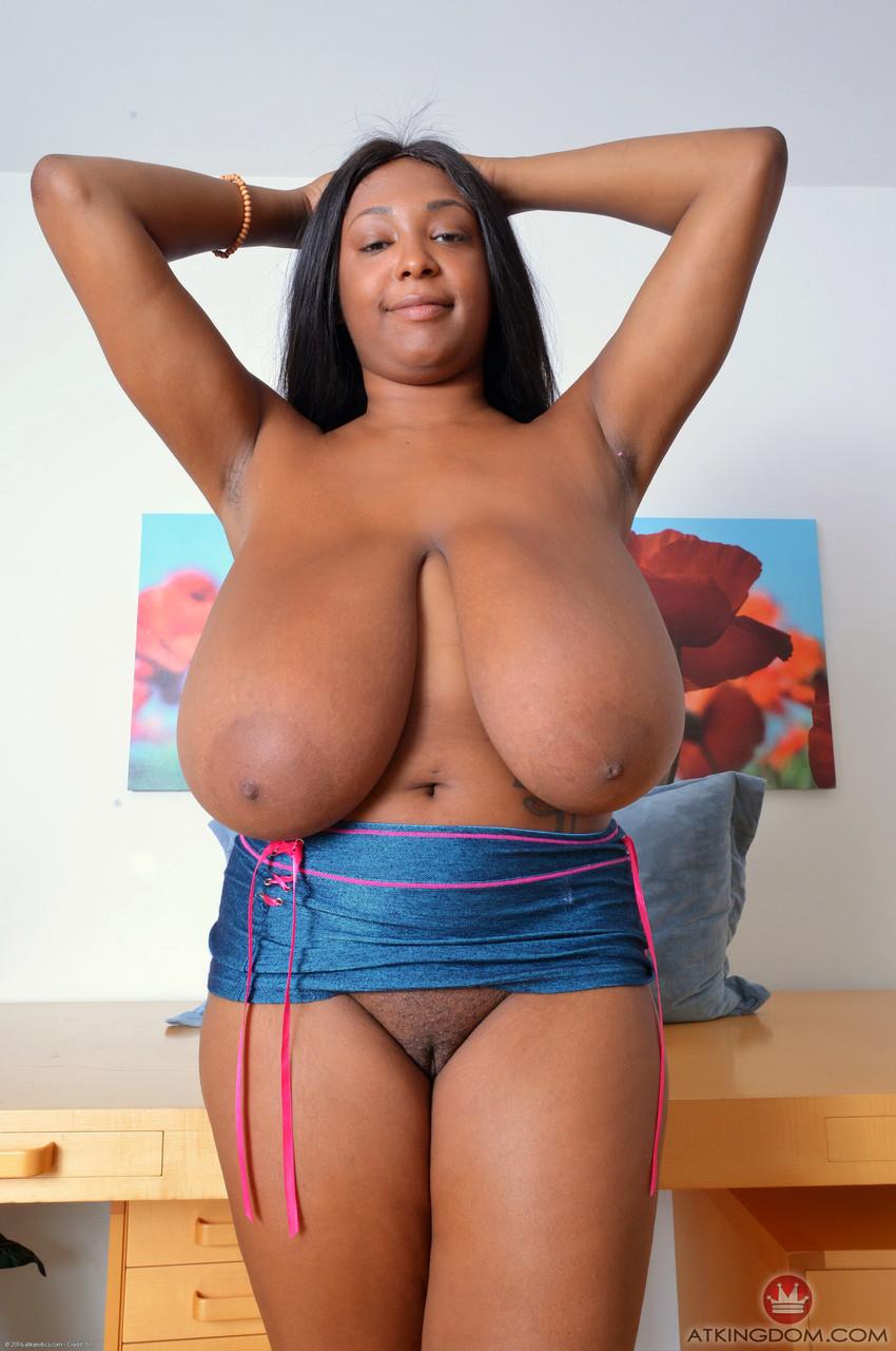 Ebony and black porn. Gallery - 1012. Photo - 3
