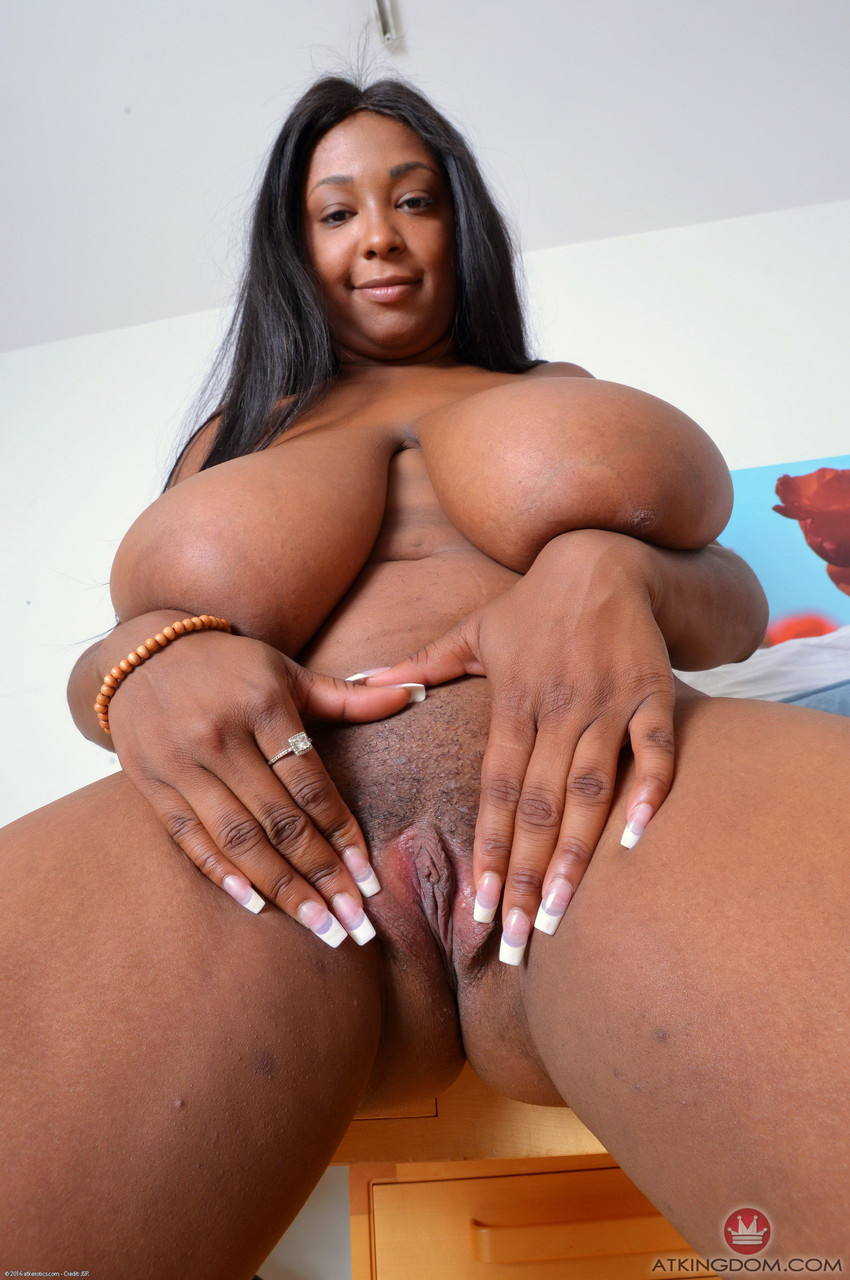 Ebony and black porn. Gallery - 1012. Photo - 6