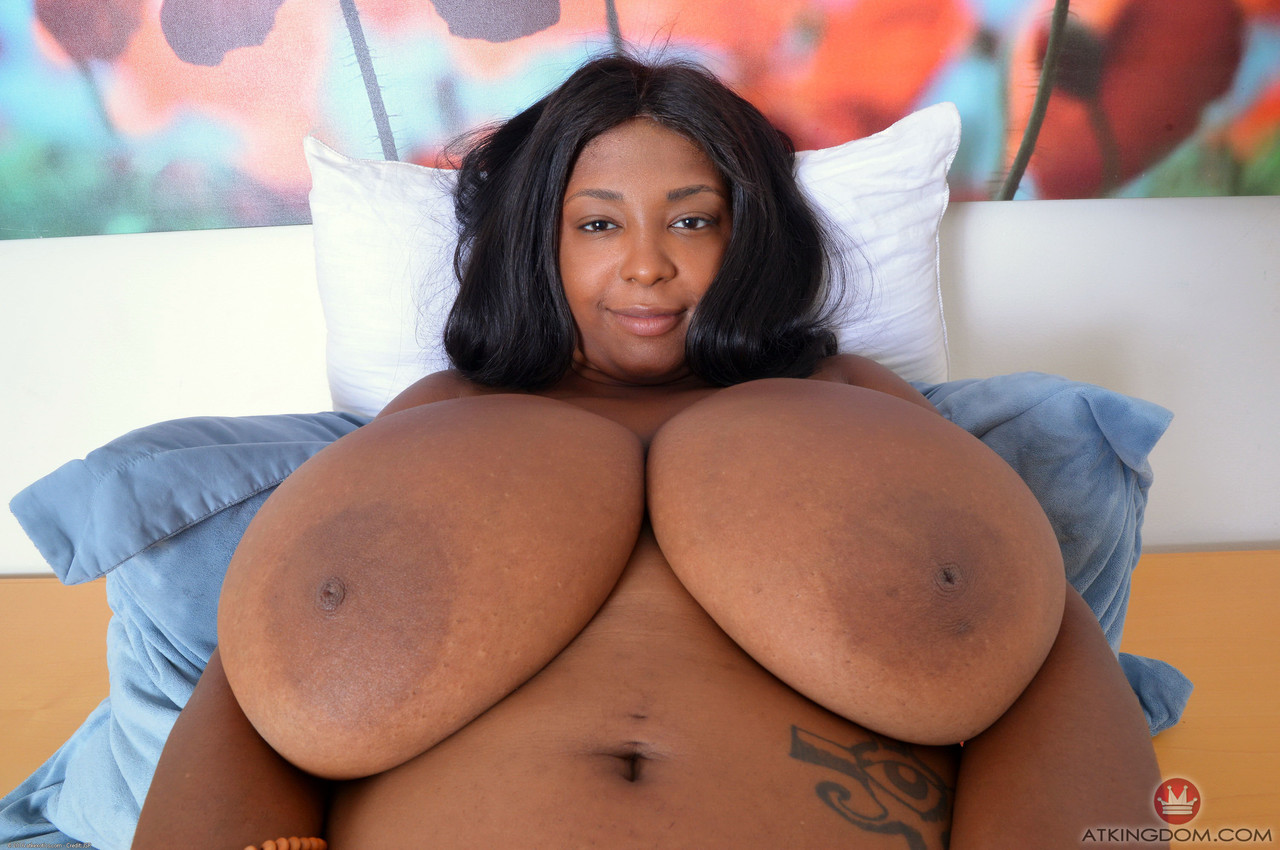 Ebony and black porn. Gallery - 1012. Photo - 8