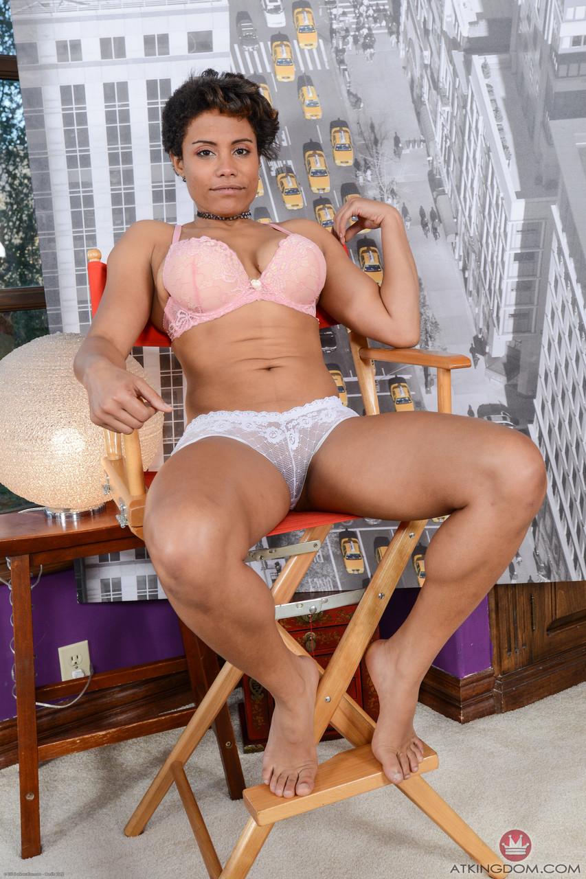 Ebony and black porn. Gallery - 1014. Photo - 1