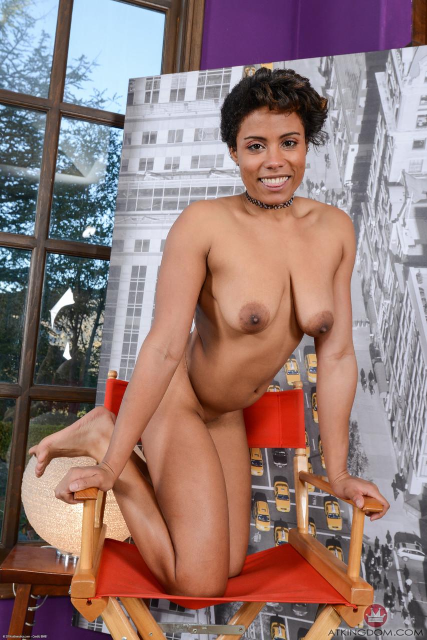 Ebony and black porn. Gallery - 1014. Photo - 11