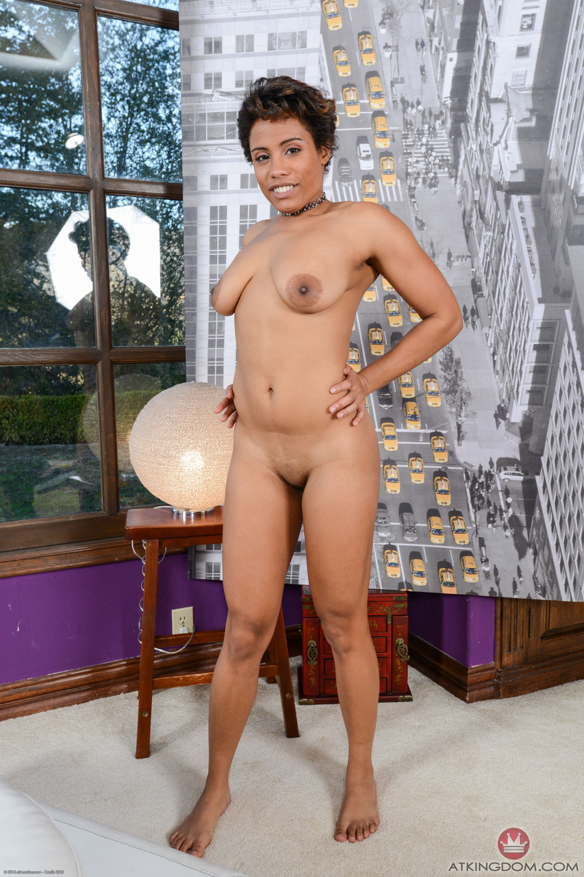 Ebony and black porn. Gallery - 1014. Photo - 16