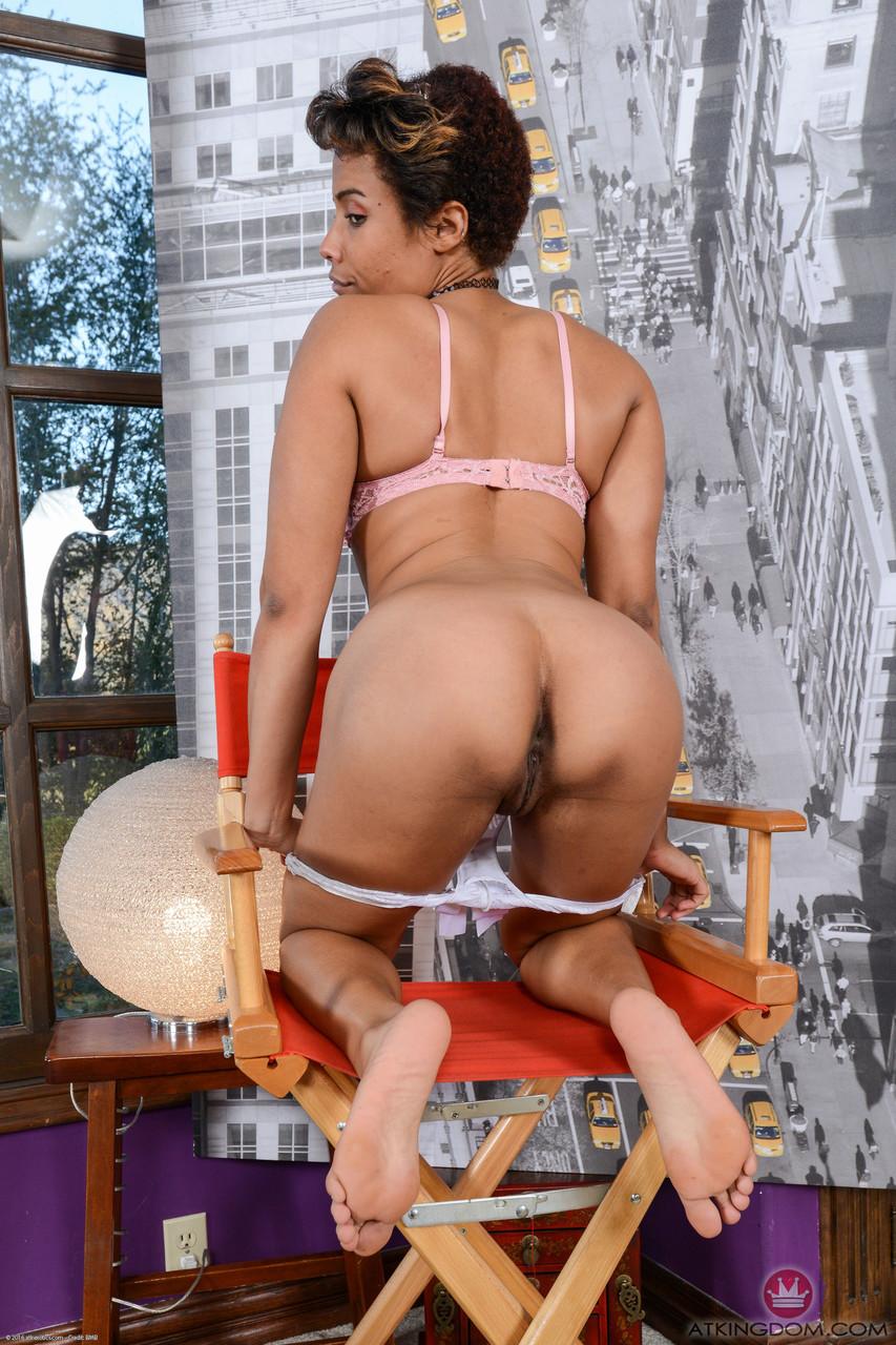 Ebony and black porn. Gallery - 1014. Photo - 4