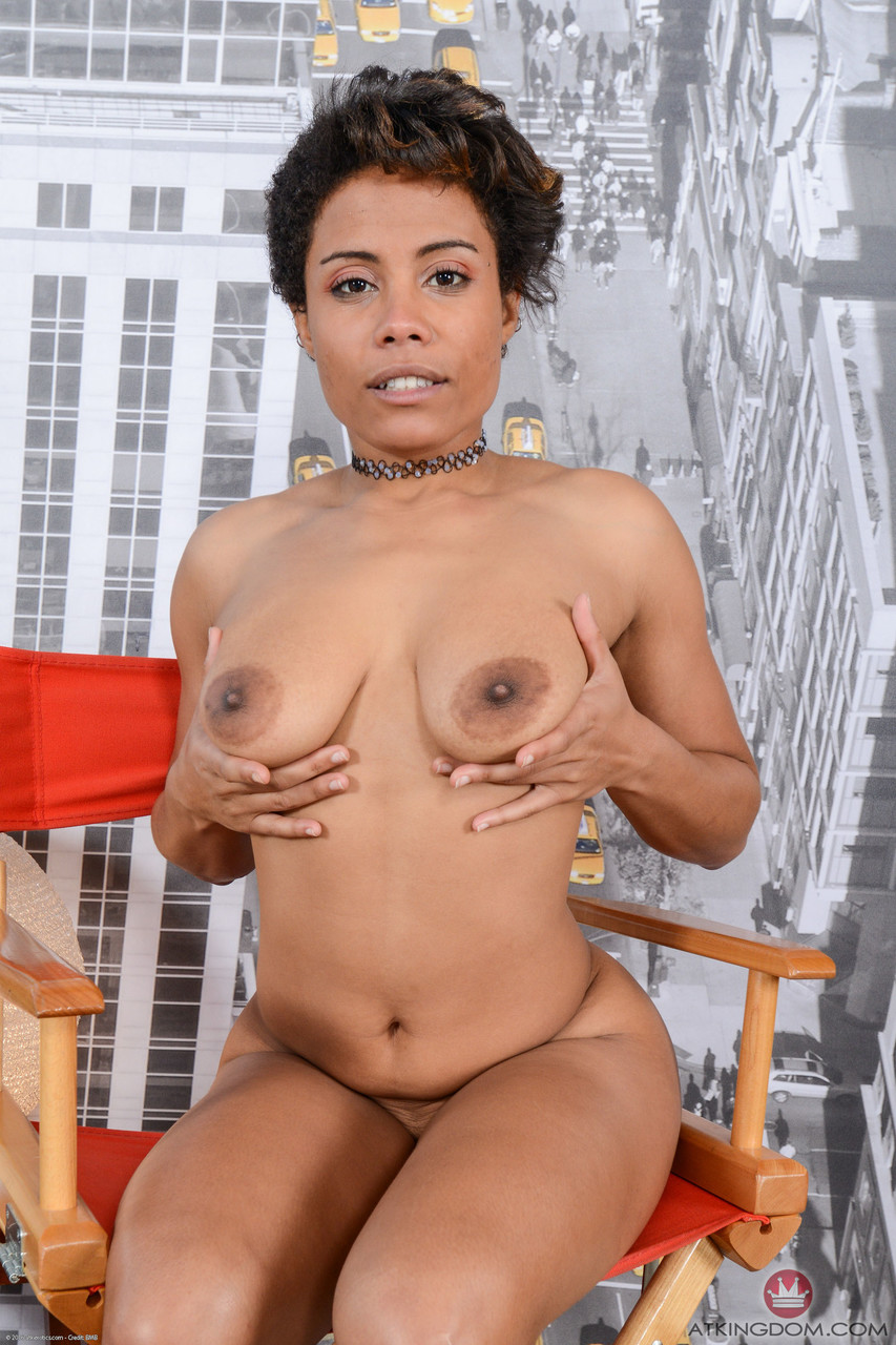 Ebony and black porn. Gallery - 1014. Photo - 8