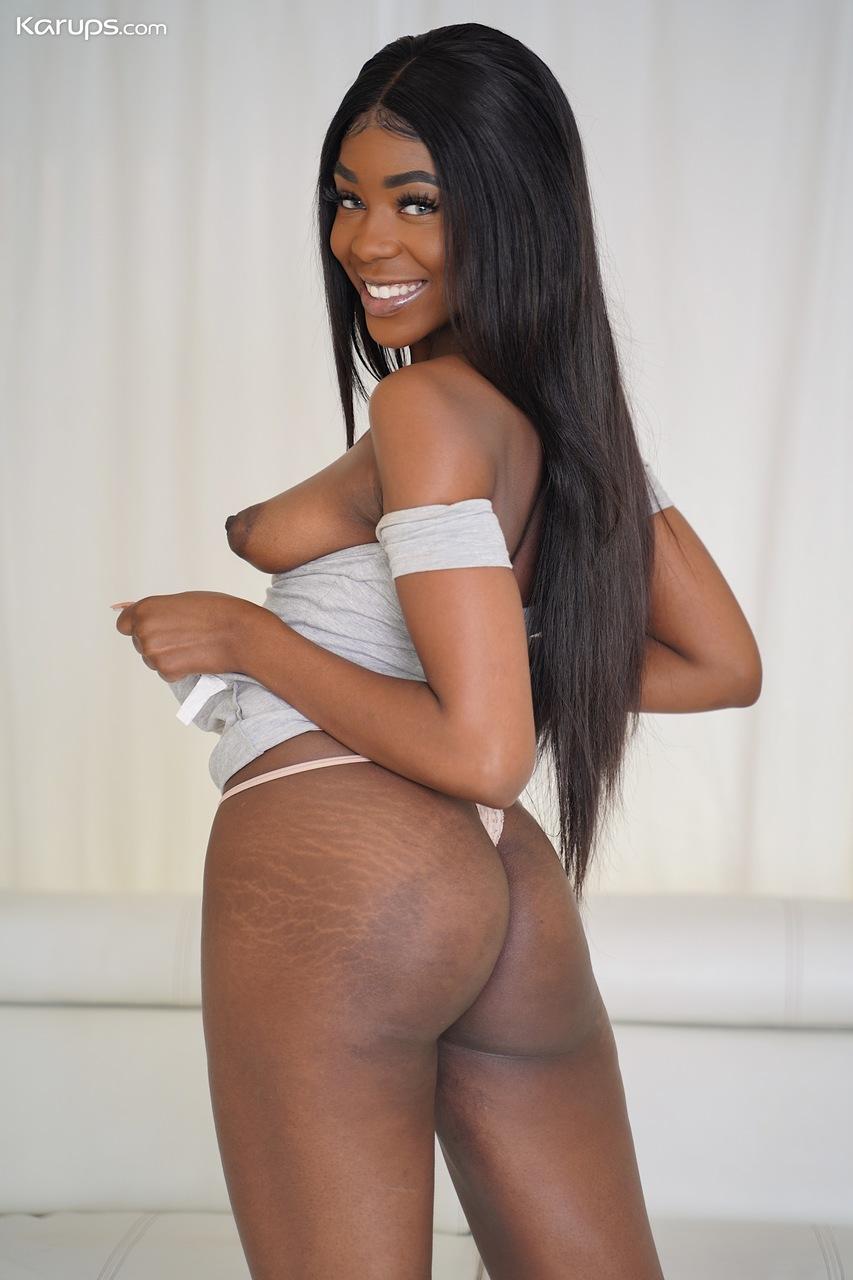 Ebony and black porn. Gallery - 1021. Photo - 11