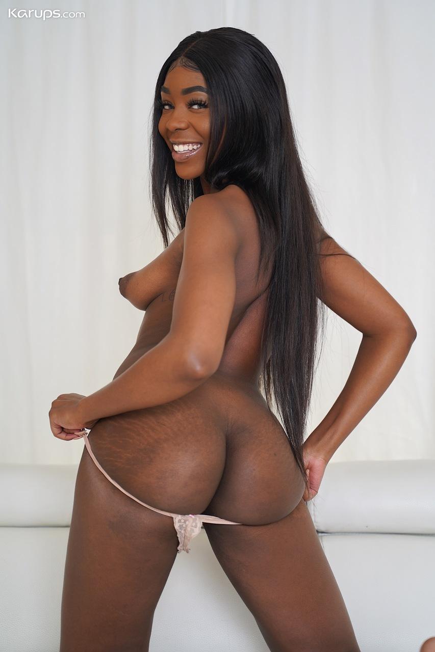 Ebony and black porn. Gallery - 1021. Photo - 15