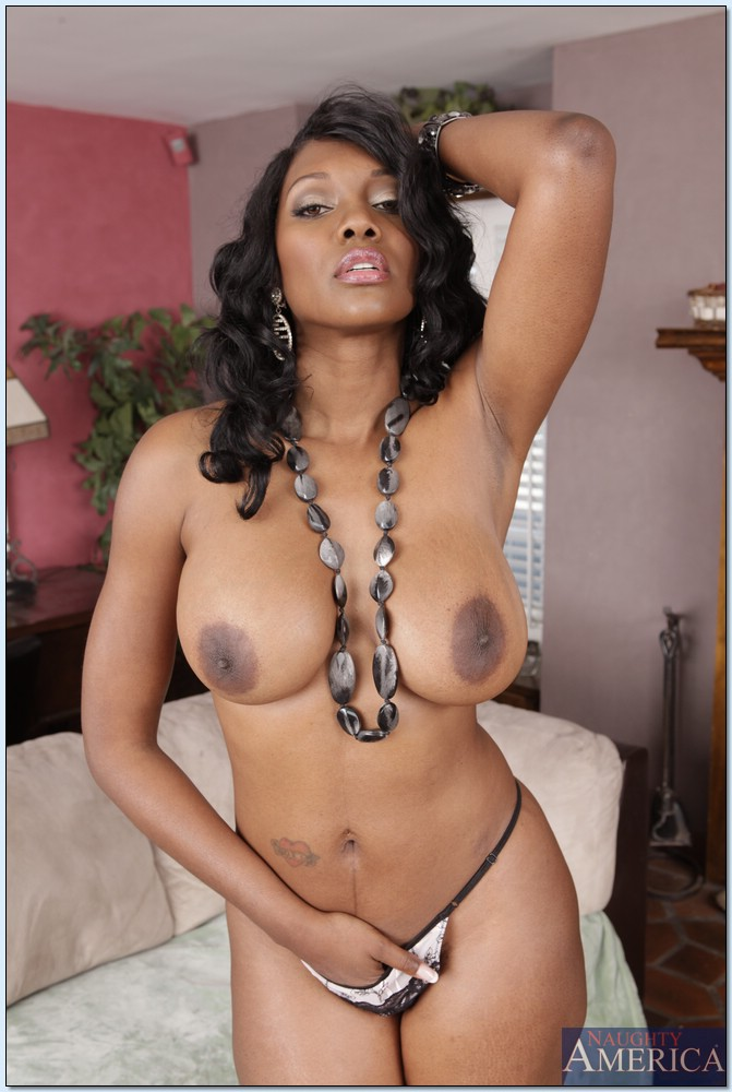 Ebony and black porn. Gallery - 1023. Photo - 10