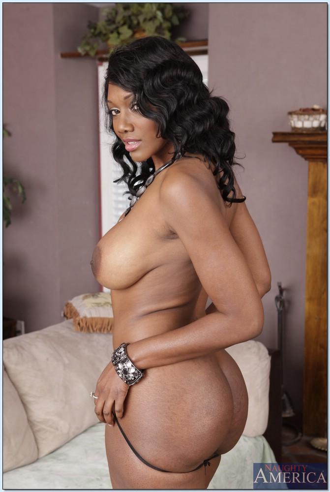 Ebony and black porn. Gallery - 1023. Photo - 12