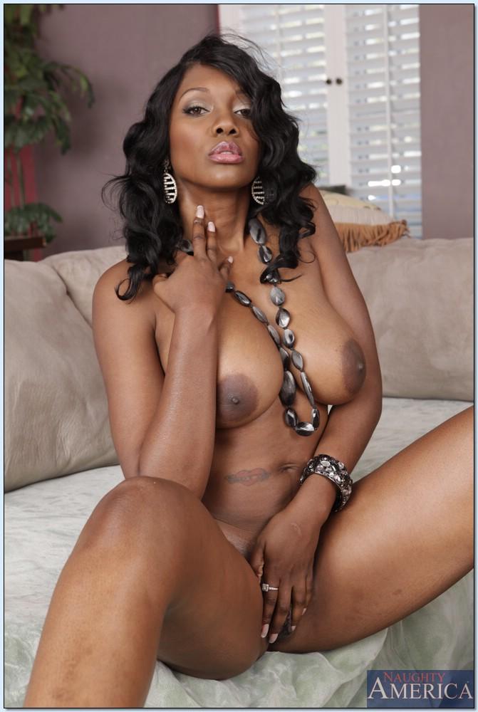 Ebony and black porn. Gallery - 1023. Photo - 13