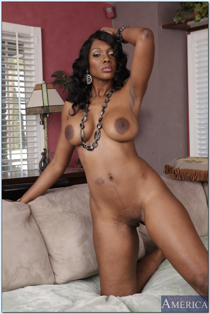 Ebony and black porn. Gallery - 1023. Photo - 17