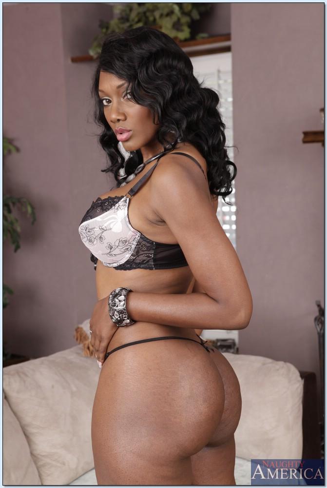 Ebony and black porn. Gallery - 1023. Photo - 8