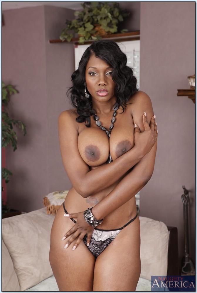 Ebony and black porn. Gallery - 1023. Photo - 9