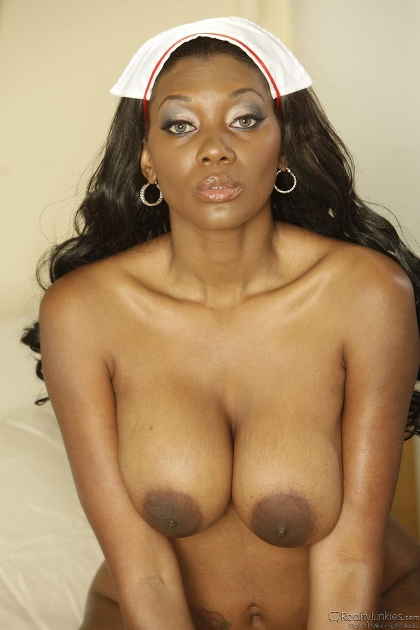 Ebony and black porn. Gallery - 1029. Photo - 10