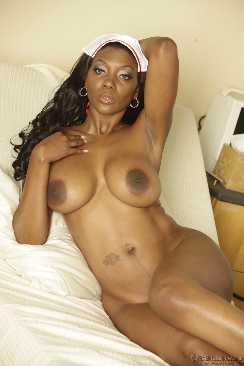 Ebony and black porn. Gallery - 1029. Photo - 11