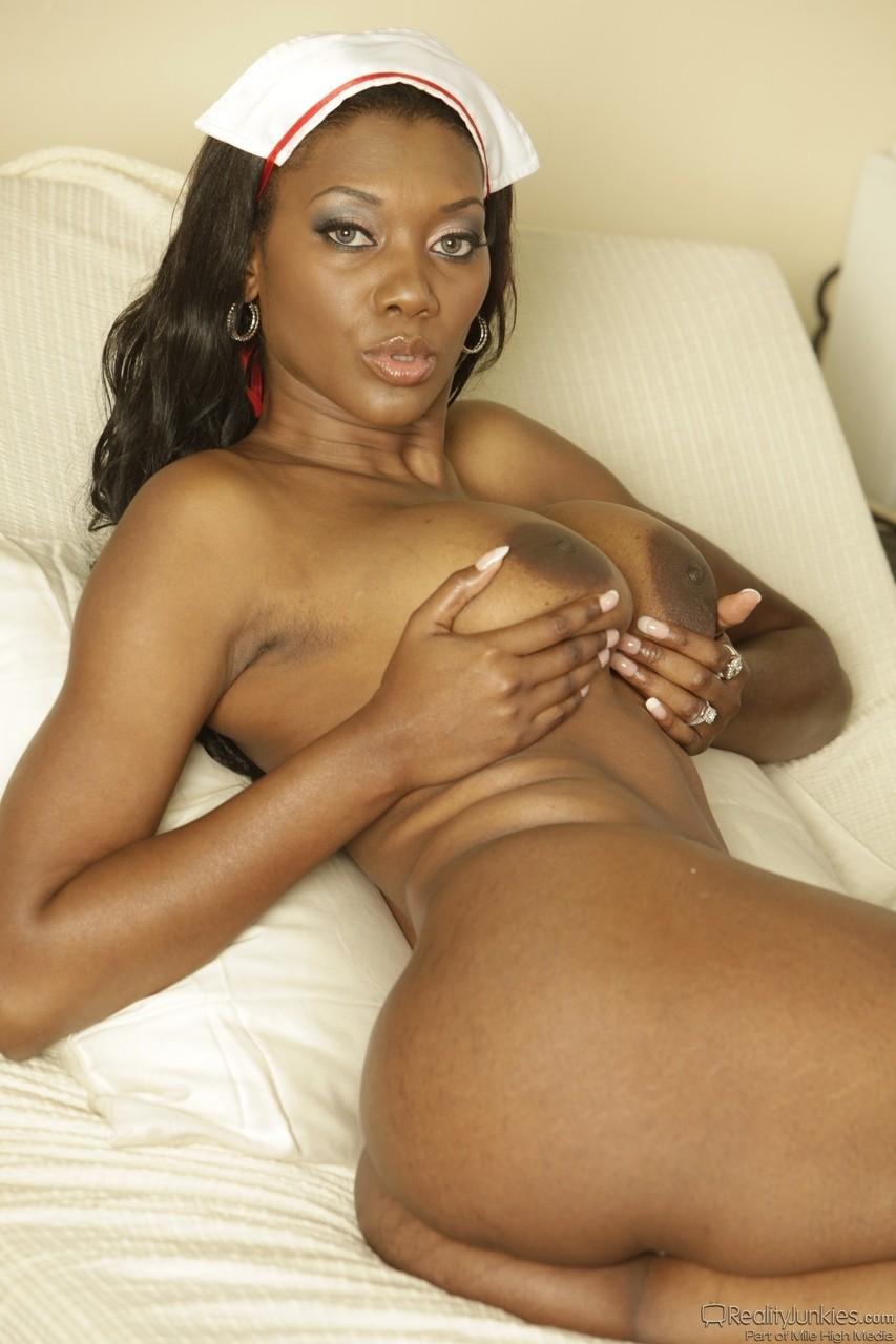 Ebony and black porn. Gallery - 1029. Photo - 12