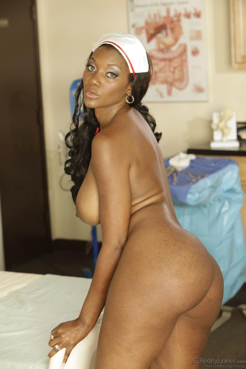 Ebony and black porn. Gallery - 1029. Photo - 19