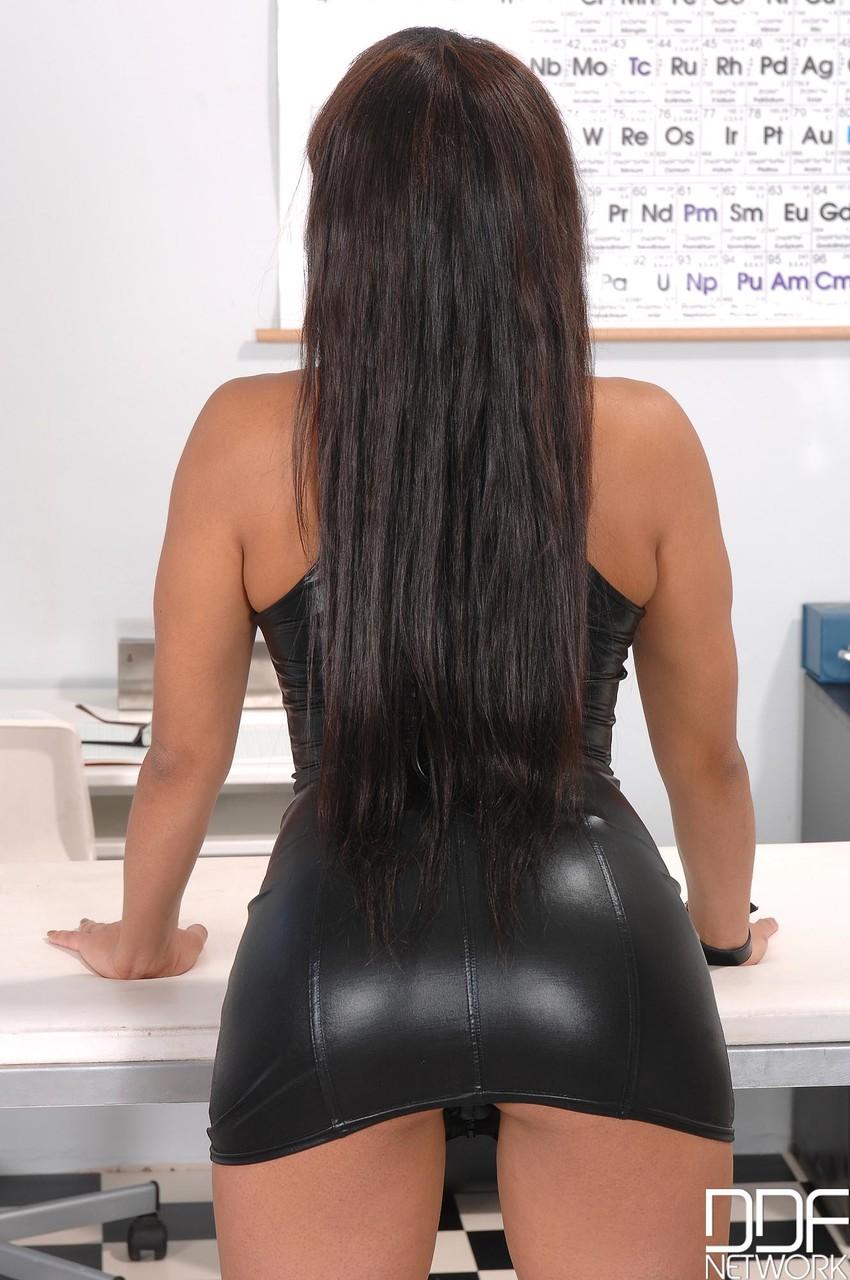 Ebony and black porn. Gallery - 1032. Photo - 2