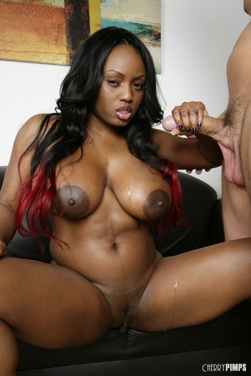 Ebony and black porn. Gallery - 1047. Photo - 9