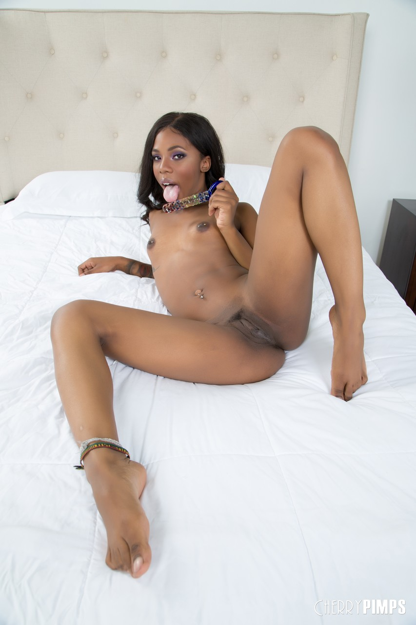 Ebony and black porn. Gallery - 1052. Photo - 9