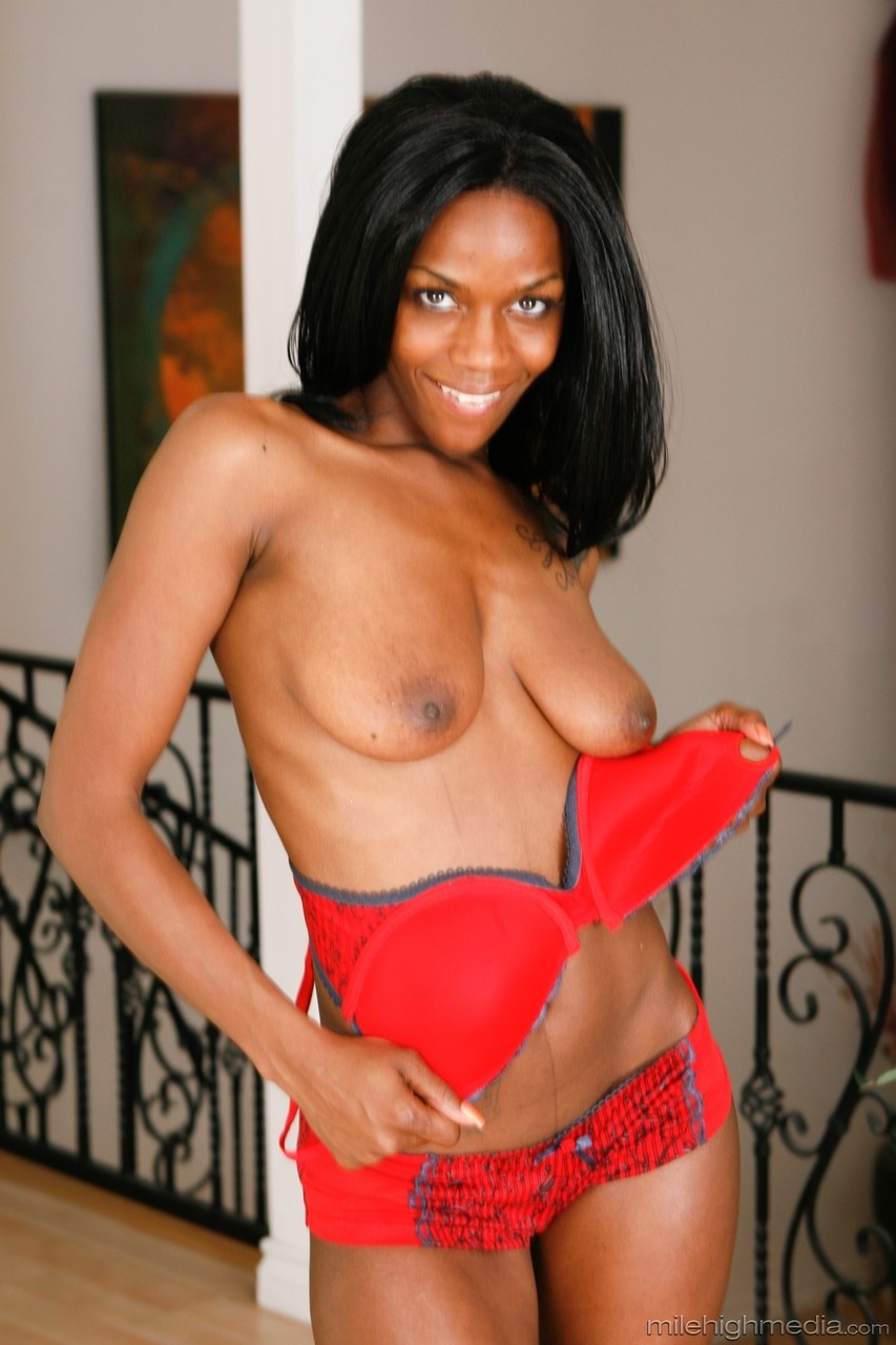 Ebony and black porn. Gallery - 1053. Photo - 11