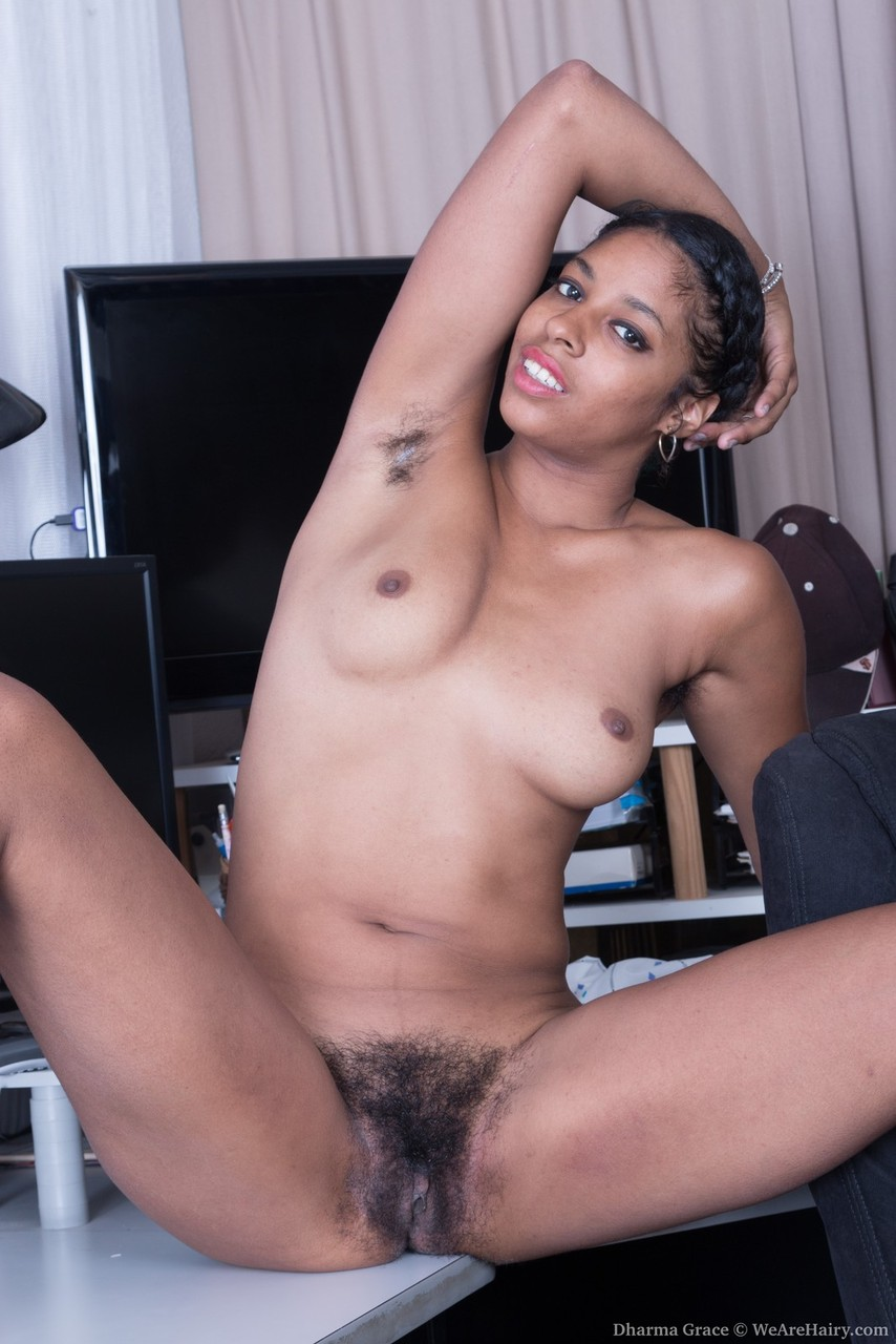 Ebony and black porn. Gallery - 1061. Photo - 13