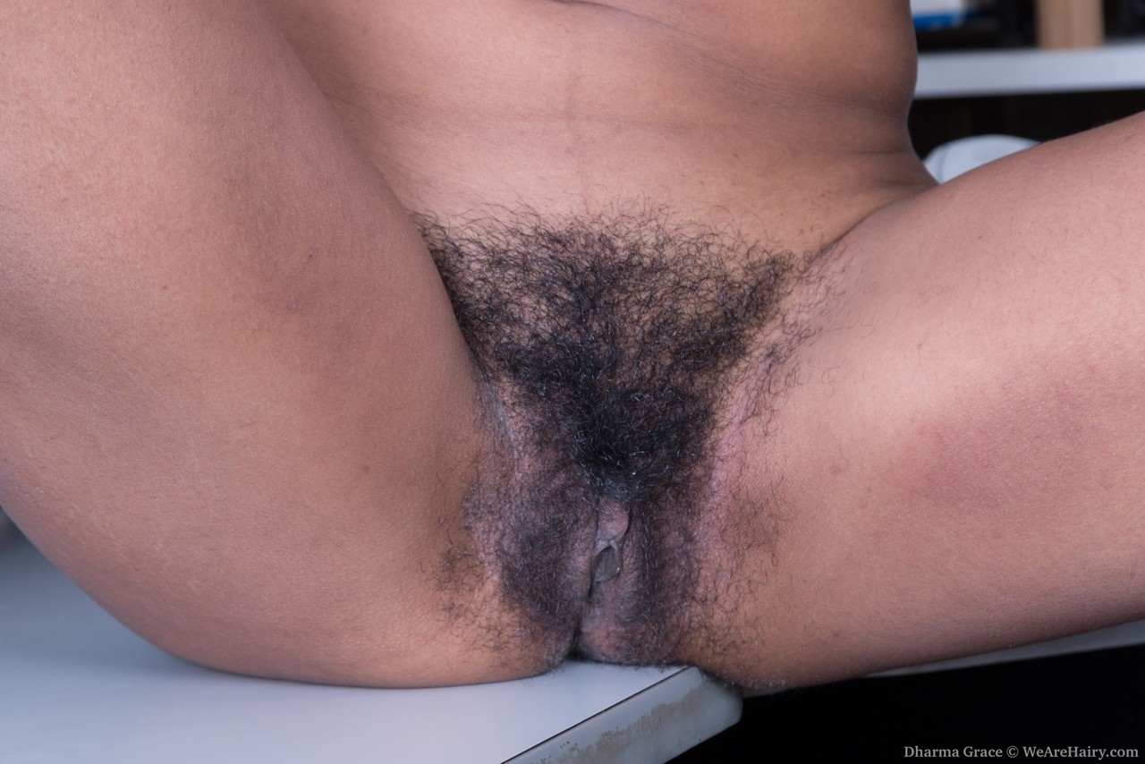 Ebony and black porn. Gallery - 1061. Photo - 14