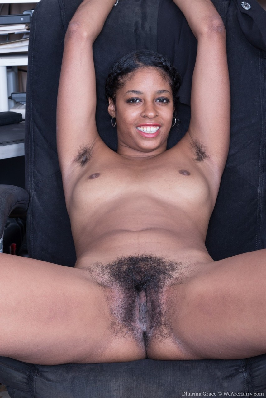 Ebony and black porn. Gallery - 1061. Photo - 15