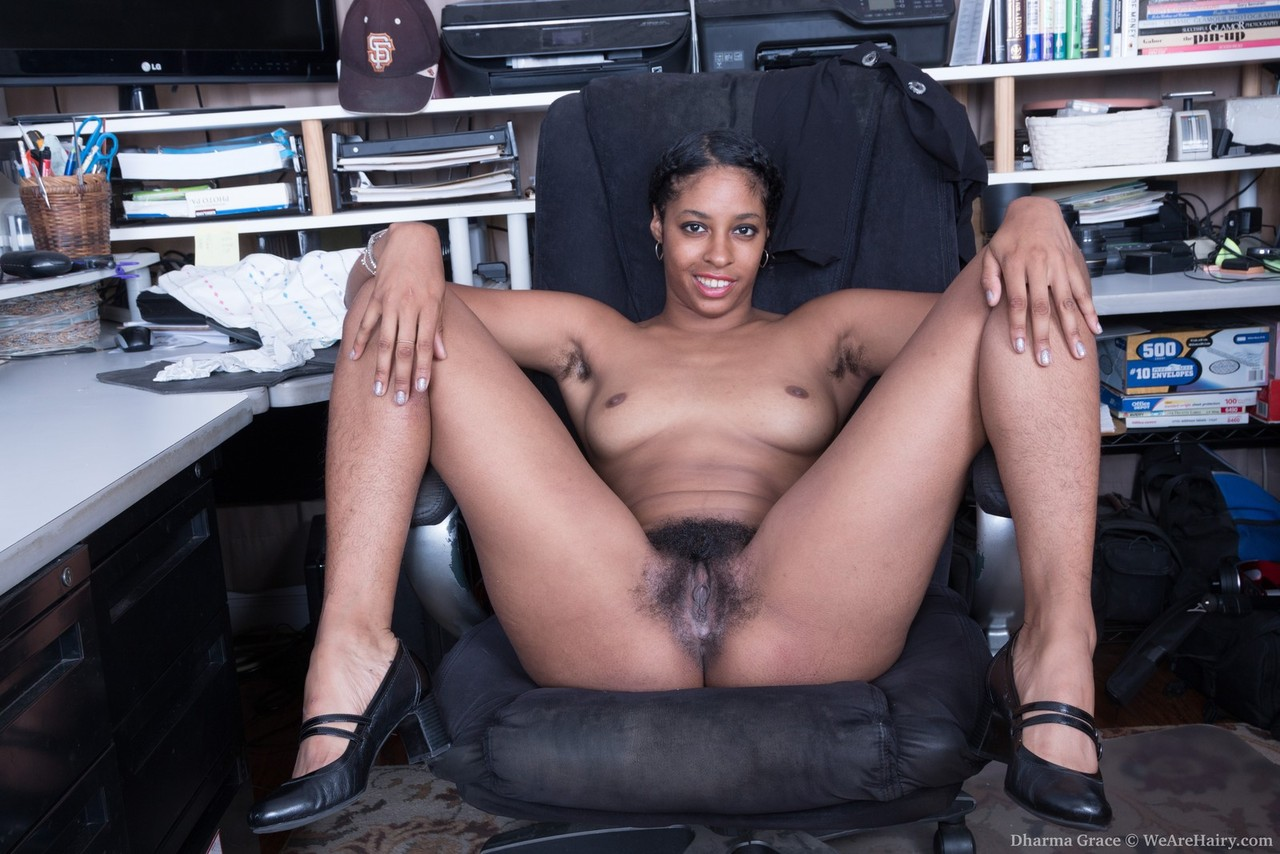 Ebony and black porn. Gallery - 1061. Photo - 16