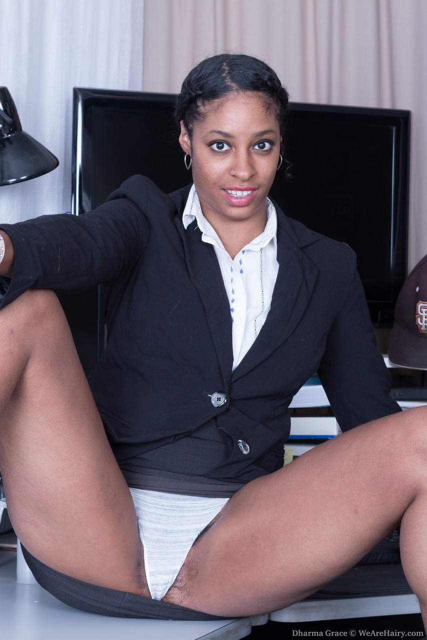 Ebony and black porn. Gallery - 1061. Photo - 2
