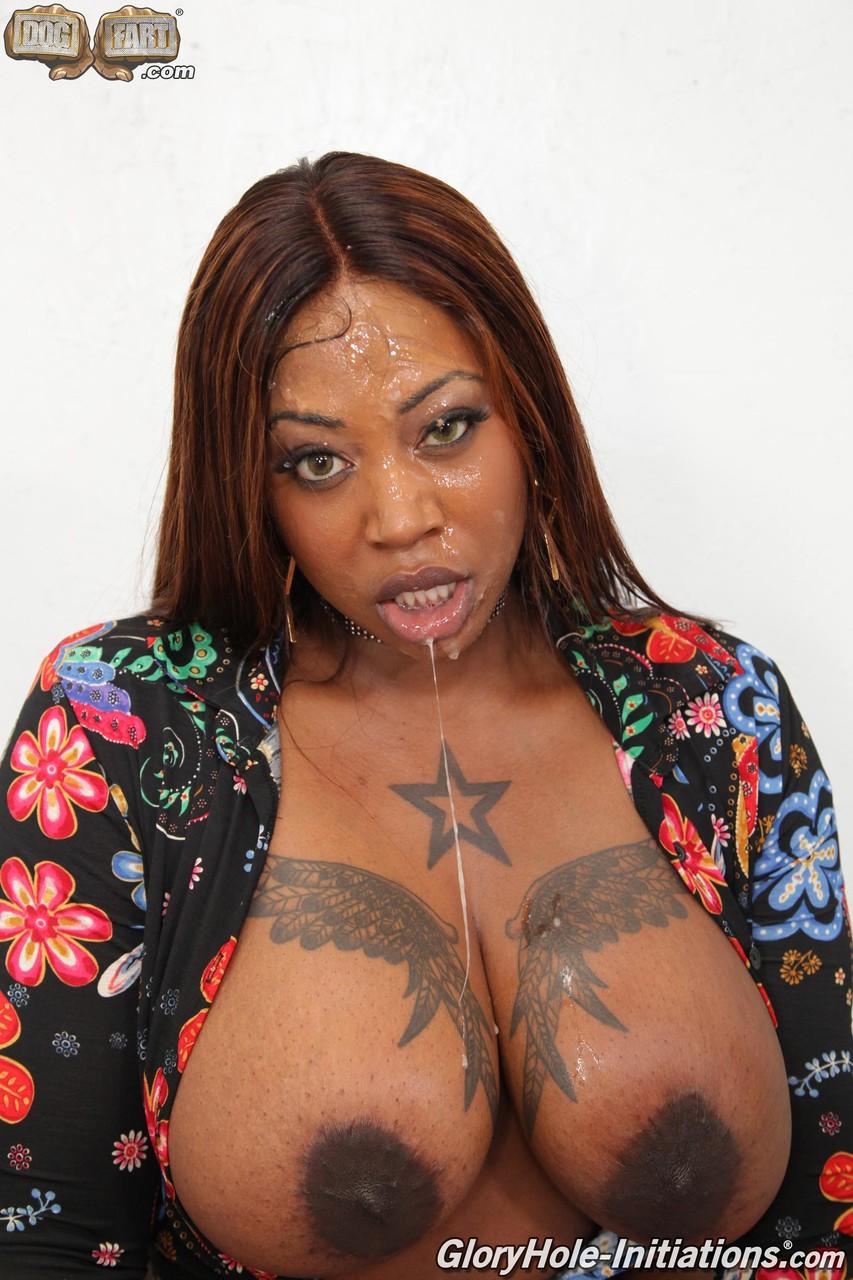Ebony and black porn. Gallery - 1074. Photo - 19