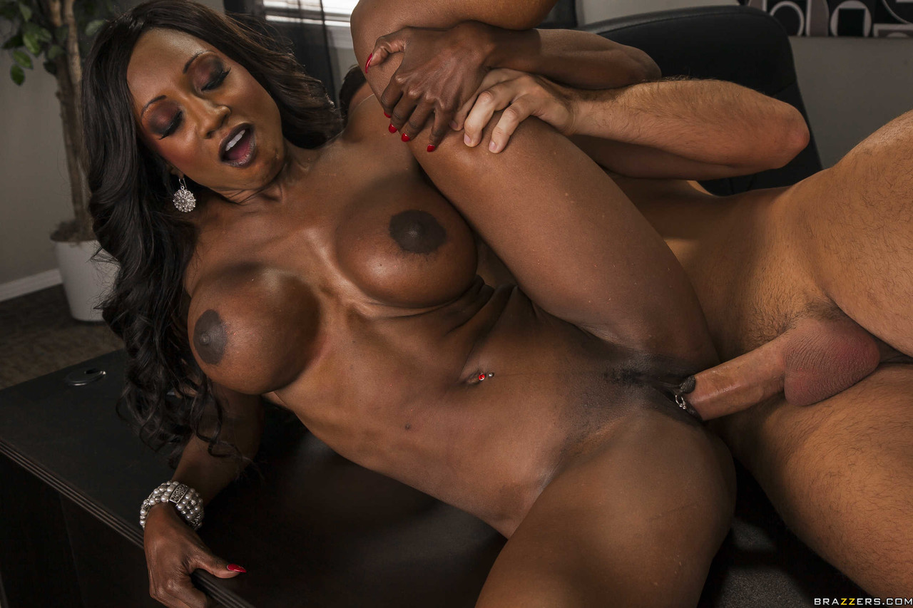 Ebony and black porn. Gallery - 1092. Photo - 11